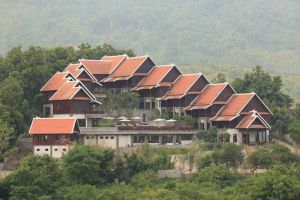Kiridara-Hotel-Luang-Prabang-Laos-Exterior.jpg