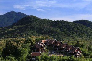Kiridara-Hotel-Luang-Prabang-Laos-Exterior-Mountain-View.jpg