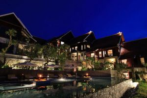 Kiridara-Hotel-Luang-Prabang-Laos-Exterior-Night.jpg