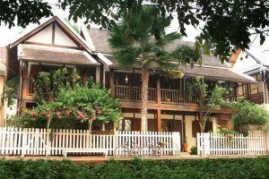 Kiridara-Hotel-Luang-Prabang-Laos-Exterior-View.jpg