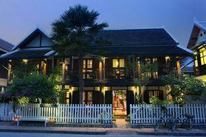 Kiridara-Hotel-Luang-Prabang-Laos-Exterior-View-Night.jpg