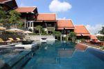 Kiridara-Hotel-Luang-Prabang-Laos-Pool.jpg