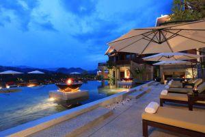 Kiridara-Hotel-Luang-Prabang-Laos-Poolside.jpg