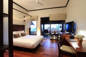 Kiridara-Hotel-Luang-Prabang-Laos-Room.jpg