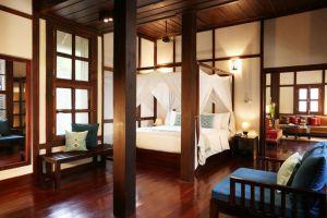 Kiridara-Hotel-Luang-Prabang-Laos-Room-Suite.jpg