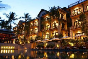 Kirikayan-Luxury-Pool-Villas-Spa-Samui-Thailand-Exterior.jpg