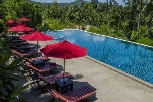 Kirikayan-Luxury-Pool-Villas-Spa-Samui-Thailand-Pool.jpg