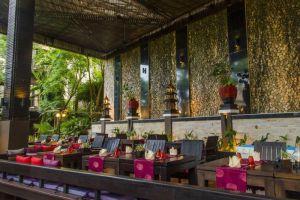 Kirikayan-Luxury-Pool-Villas-Spa-Samui-Thailand-Restaurant.jpg