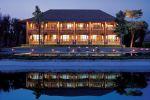 Kirimaya-Golf-Resort-Spa-Nakhon-Ratchasima-Thailand-Exterior.jpg