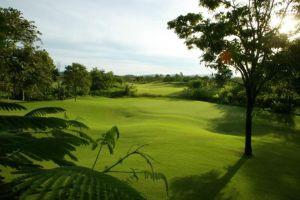 Kirimaya-Golf-Resort-Spa-Nakhon-Ratchasima-Thailand-Golf-Course.jpg
