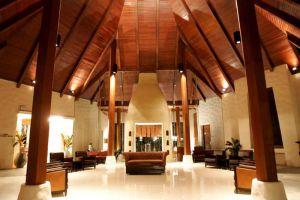 Kirimaya-Golf-Resort-Spa-Nakhon-Ratchasima-Thailand-Lobby.jpg