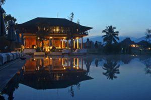Kirimaya-Golf-Resort-Spa-Nakhon-Ratchasima-Thailand-Pool.jpg