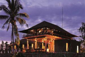 Kirimaya-Golf-Resort-Spa-Nakhon-Ratchasima-Thailand-Restaurant.jpg