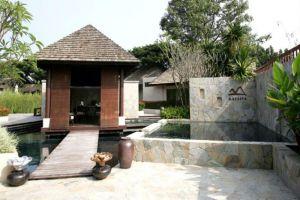 Kirimaya-Golf-Resort-Spa-Nakhon-Ratchasima-Thailand-Spa.jpg