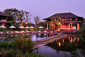 Kirimaya-Golf-Resort-Spa-Nakhon-Ratchasima-Thailand-Surrounding.jpg