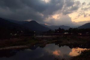 Kiriwong-Village-Nakhon-Si-Thammarat-Thailand-002.jpg