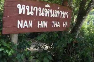 Kiriwong-Village-Nakhon-Si-Thammarat-Thailand-003.jpg