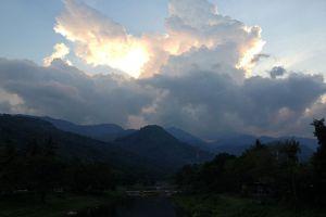 Kiriwong-Village-Nakhon-Si-Thammarat-Thailand-007.jpg