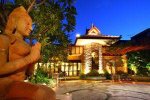 Kiriya-Spa-Vana-Chiang-Mai-Thailand-02.jpg