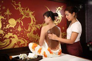 Kiriya-Spa-Vana-Chiang-Mai-Thailand-04.jpg