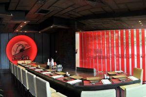 Kissho-Restaurant-Ho-Chi-Minh-Vietnam-001.jpg