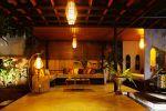 Kiyora-Spa-Chiang-Mai-Thailand-03.jpg