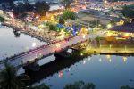 Klong-Hae-Floating-Market-Songkhla-Thailand-04.jpg