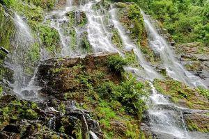 Klong-Nakha-Wildlife-Sanctuary-Ranong-Thailand-03.jpg