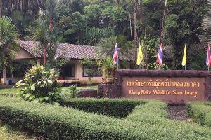 Klong-Nakha-Wildlife-Sanctuary-Ranong-Thailand-04.jpg