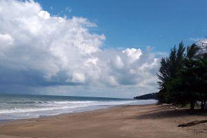 Klong-Nin-Lanta-Krabi-Thailand-01.jpg