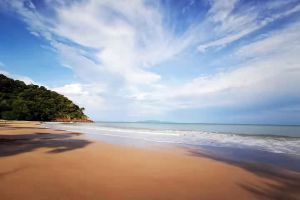 Klong-Nin-Lanta-Krabi-Thailand-06.jpg