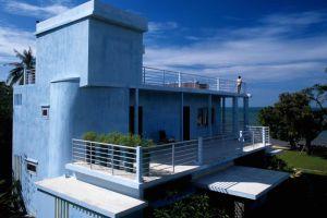 Knai-Bang-Chatt-Resort-Kep-Cambodia-Building.jpg