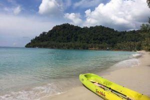 Ko-Kut-Ao-Phrao-Beach-Resort-Koh-Kood-Thailand-Beachfront.jpg