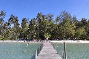 Ko-Kut-Ao-Phrao-Beach-Resort-Koh-Kood-Thailand-Pier.jpg