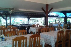 Ko-Kut-Ao-Phrao-Beach-Resort-Koh-Kood-Thailand-Restaurant.jpg