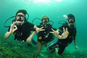 Ko-Lipe-Diving-Satun-Thailand-004.jpg