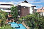 Kodchasri-Thani-Hotel-Chiang-Mai-Thailand-Exterior.jpg