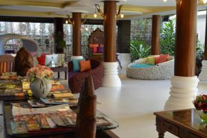 Kodchasri-Thani-Hotel-Chiang-Mai-Thailand-Lobby.jpg