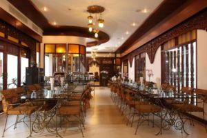 Kodchasri-Thani-Hotel-Chiang-Mai-Thailand-Restaurant.jpg