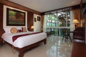 Kodchasri-Thani-Hotel-Chiang-Mai-Thailand-Room.jpg