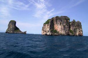 Koh-Bida-Phi-Phi-Krabi-Thailand-05.jpg