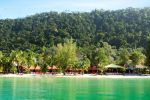 Koh-Chang-Resort-Spa-Thailand-Overview.jpg
