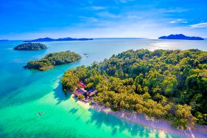 Koh-Chang-Trat-Thailand-01.jpg