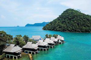 Koh-Chang-Trat-Thailand-04.jpg
