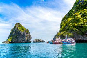 Koh-Chueak-Koh-Waen-Trang-Thailand-01.jpg
