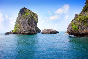 Koh-Chueak-Koh-Waen-Trang-Thailand-02.jpg