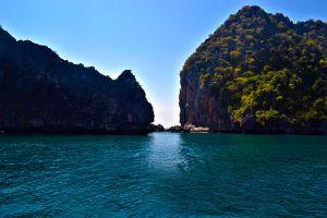Koh-Chueak-Koh-Waen-Trang-Thailand-06.jpg