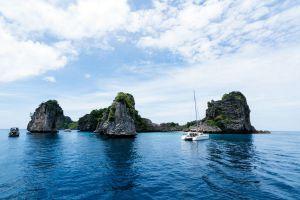 Koh-Ha-Five-Islands-Krabi-Thailand-03.jpg