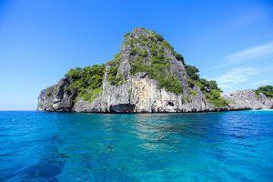 Koh-Ha-Five-Islands-Krabi-Thailand-04.jpg