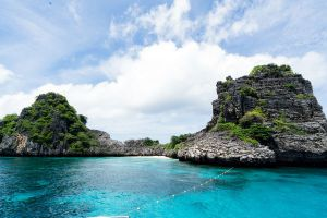 Koh-Ha-Five-Islands-Krabi-Thailand-05.jpg